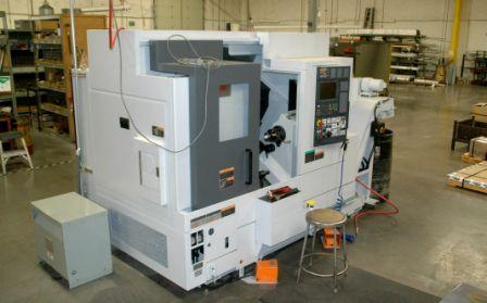 Mori_NL_1500.jpg - Precision Machining